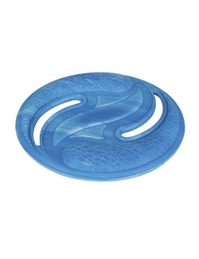 TechBrands Sports Toy Soft Funbee Frisbee