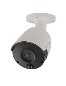 Concord Concord Dummy Bullet CCTV Camera