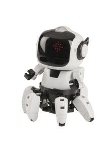 TechBrands Tobbie the Robot II Kit