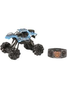TechBrands R/C Rock Crawler w/ Side Drift (1:12 R/C 2.4GHz 1:12 Rech)