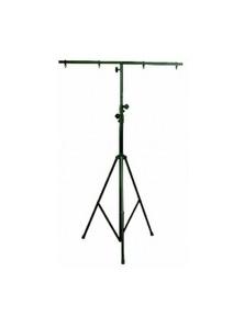 TechBrands Adjustable Lighting Stand Tripod (3.65m 20kg Max Load Black)