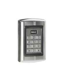 TechBrands Digital RFID Access Control Keypad (IP65)