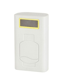TechBrands Electronic LPG Gas Level Monitor