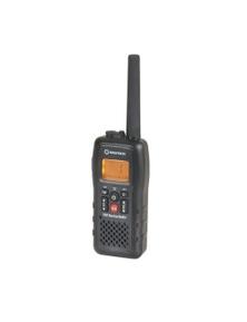Digitech Digitech Waterproof Marine Radio Tranceiver Radio (3W VHF)