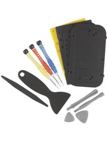 TechBrands iPhone Tool Set Repair Kit