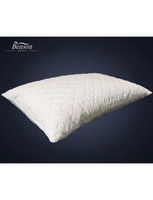Benson Cloud Soft Latex Pillow