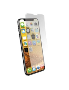 EFM D3O Impact Film Screen Armour Display Optimised For iPhone X/Xs/11 Pro Clear