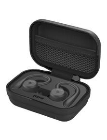 EFM TWS Pelion Bluetooth Sports Earbuds IPX7 Water Resistant
