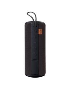 EFMToledo Bluetooth Speaker Phantom
