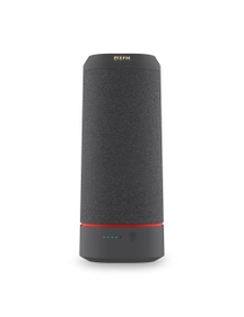 EFM Havana Bluetooth Speaker Premium 20W Speaker by EFM Phantom