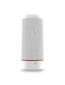 EFM Havana Bluetooth Speaker Premium 20W Speaker by EFM Chalk