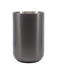 Salt & Pepper 13 X 20Cm Penn Wine Cooler