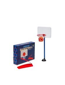 Salt & Pepper Desktop Games - Basketball