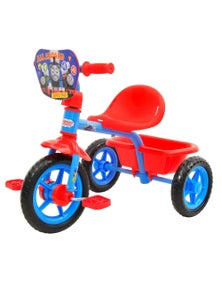 Thomas and Friends Trike W/ Bucket Blue 3Y+