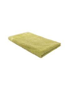 Bambury Costa Cotton Hand Towel