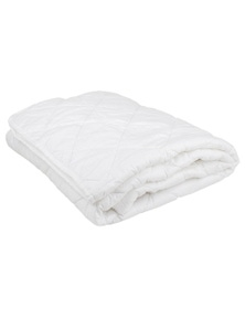 Bambury Fully Fitted Mattress Protector
