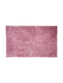 Bambury Microplush Large Bath Mat