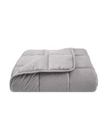 Bambury Weighted Blanket 140x210cm