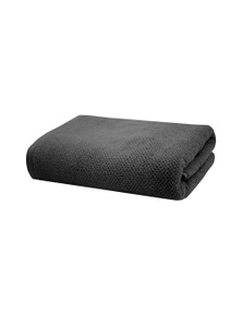 Bambury Angove Bath Sheet