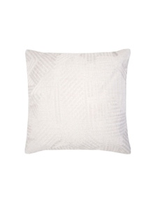 Bambury Stirling Cushion