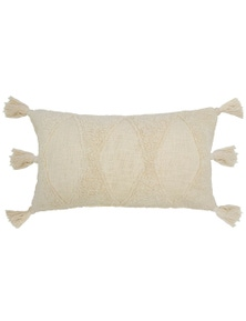 Bambury Jardee Rectangle Cushion