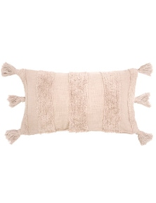 Bambury Hope Rectangle Cushion