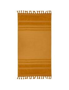 Bambury Hammam Towel