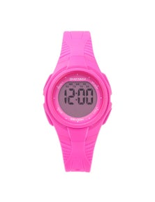 Maxum Lily Watch