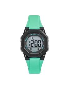 Maxum You Right Digital Watch