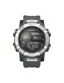 Maxum Extra Digital Watch