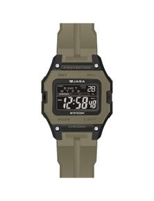Maxum Staunch Digital Watch