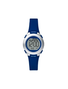 Maxum Minimax Mark 2 Digital Watch