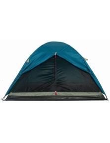 Oztrail Tasman 3 Dome Tent