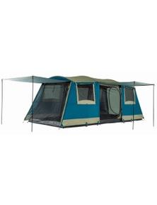 Oztrail Bungalow 9P Dome Tent