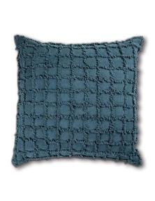 Bairnsdale Slate Cushion