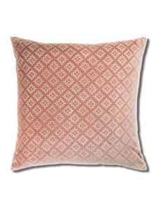 Kyneton Blush Cushion