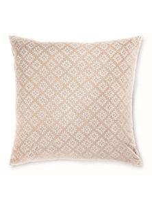 Kyenton Taupe Cushion