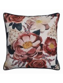 Grace Rose Cushion