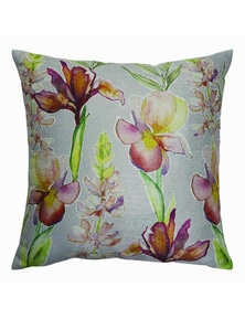 Iris Multi Cushion