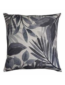 Otway Slate Cushion