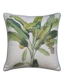 Cavendish Cushion