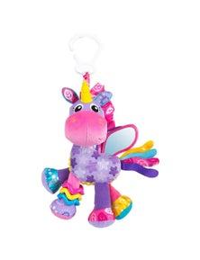 Playgro Activity Friend Unicorn