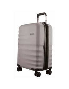 Pierre Cardin Cabin Hard Shell Carry On