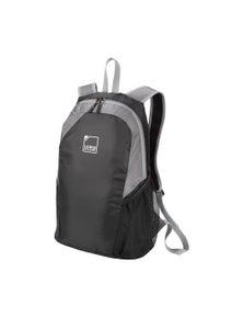 """Lewis N. Clark 18"""" Packable Backpack"""