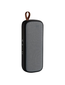 Fuse Bluetooth Speaker - Black