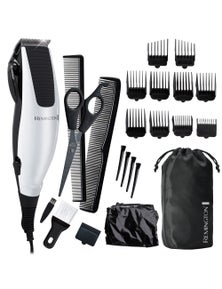 Remington High Precision Haircut Kit