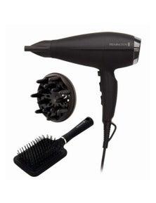 Remington Salon Stylist Hair Dryer