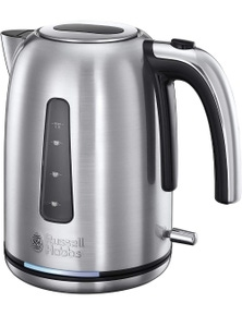 Russell Hobbs Velocity Collection Kettle