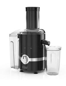 Russell Hobbs 3 in 1 Juice and Blender