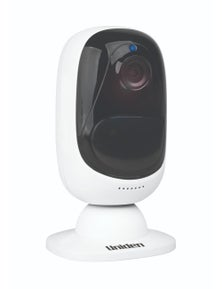 Uniden Wire-Free Hd Weather Resistant Smart Camera